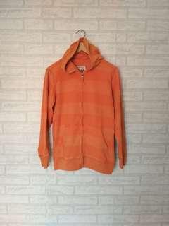 Sweater import size L pxl 64x48