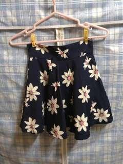 🚚 清衣櫃👆小花褲裙