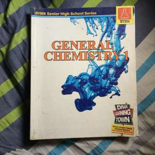 SHS BOOKS (good as new with plastic cover)