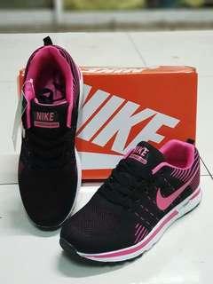 Nike zoom blackpink