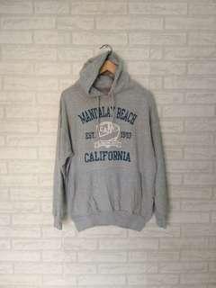 Sweater import size L pxl 67x59