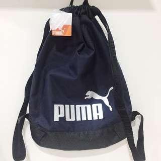 Puma Sporty unisex duffel bag