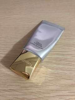 「五成新」Shiseido資生堂 Maquillage心機 真型控油光粉蜜 粉底液