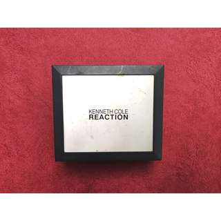 Kenneth Cole Reaction Wallet Case