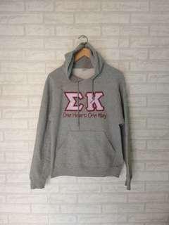 Sweater import size M pxl 65x51