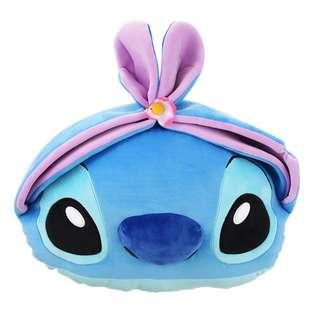 日本 Disney Store 直送 Stitch Day 系列 Stitch 史迪仔大咕𠱸