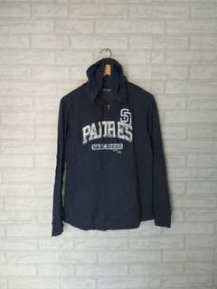 Sweater import size M pxl 62x48