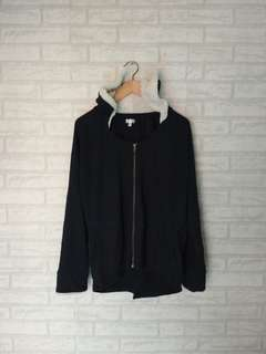 Sweater import size M pxl 69x53