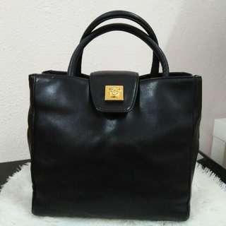 Gianni Versace handbag