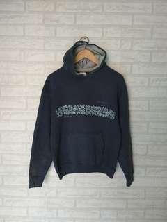 Sweater import size M pxl 61x53