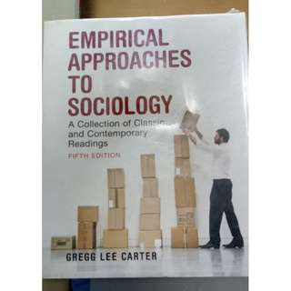 HS1001 Supplementary Reading