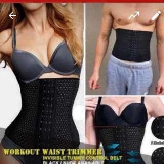 Best seller:Waist trainer slimmer corset-sale