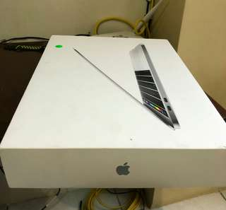 MacBook Pro 13 Inch !!! BNIB SEGEL !!! NEW & ORIGINAL !!!