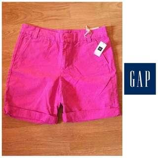 Shorts Khakis by Gap