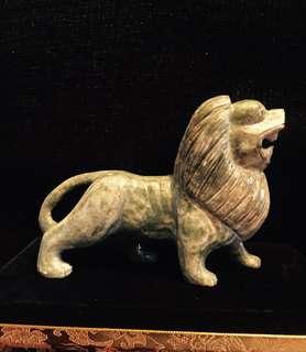 狮子王13x17cm