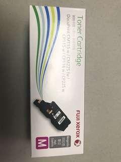 TONER CARTRIDGE CT202266 for  DOCUPRINT CM 115w/CM225fw/CP115w/CP116w/CP225w