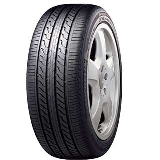 MICHELIN PRIMACY LC 215-45-17