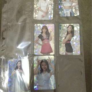 Twiceland encore pc