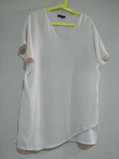 Atasan Cloth Inc