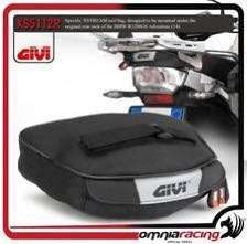 Givi Tool Bag / Pouch