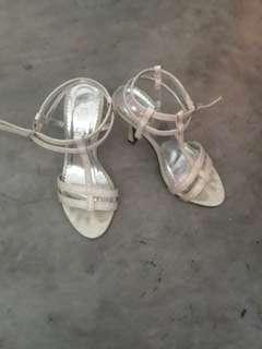 Fitwalk 3-inch Sandals