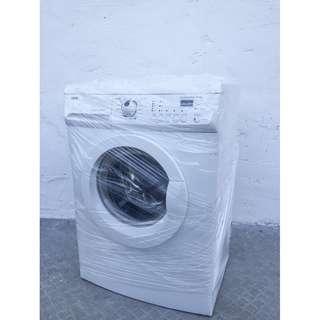 洗衣機 大眼雞