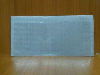 全新 Sony Xperia XZ2 Compact 全屏曲面透明玻璃貼