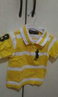 RL Polo Shirt