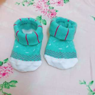 Baby stocking (0-3month)