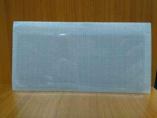 全新 Sony Xperia XZ2 全屏曲面透明玻璃貼