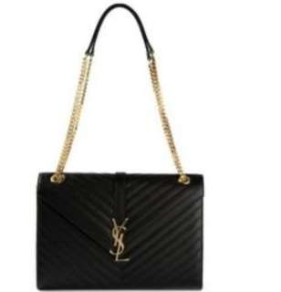 YSL clutch bags Saint Laurent