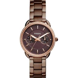 Fossil Ladies Watches 4258