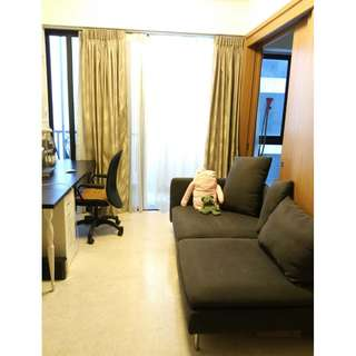 Beautiful Sea-view Apartment for Rent