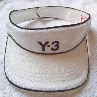 Y3 太陽幆