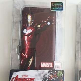 鐵甲奇俠充電器