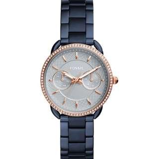 Fossil watch ES4259