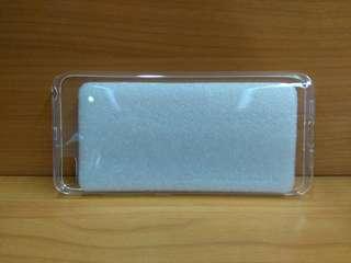 全新 小米5 透明手機套
