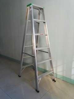 Ladder (6-step)