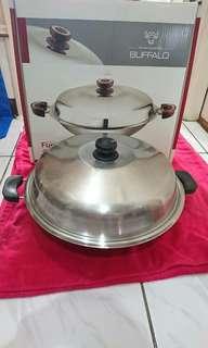 🚚 牛頭牌鍋
