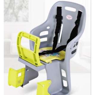 🚚 Child Seat HOWAWA Rear