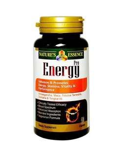 Pro Energy Nature Essence