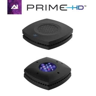 AI PRIME HD MARINE/REEF LED