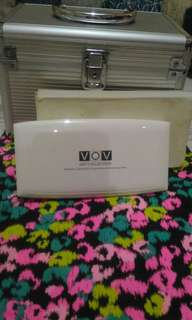 VOV Makeup Collection