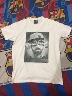 Tshirt Travis Barker