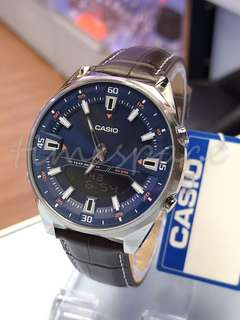 CASIO AMW-830L-2A