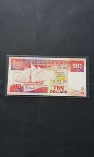 船$10  Z/1  613461   AU