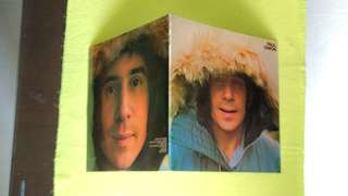 PAUL SIMON . Vinyl record
