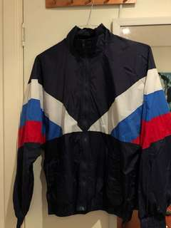 Gosha Jacket