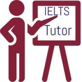 Guaranteed 6.5 - 9 IELTS Tutor