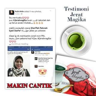 Magika Products